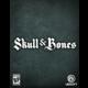 Skull & Bones (PC)