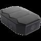 Turris MOX Power Wi-Fi Elektronické předplatné časopisu Reflex a novin E15 na půl roku v hodnotě 1518 Kč + O2 TV Sport Pack na 3 měsíce (max. 1x na objednávku)