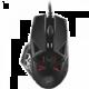 Mad Catz M.O.J.O. M1, černá