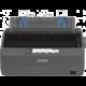 Epson LX-350 jehličková tiskárna  + Voucher až na 3 měsíce HBO GO jako dárek (max 1 ks na objednávku)