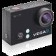 Niceboy VEGA 4K + dálkový ovládač