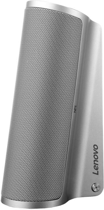 Lenovo 500 2.0 Bluetooth