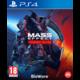 Mass Effect: Legendary Edition (PS4) Odznak Mass Effect: Normandyv hodnotě 199 Kč + Elektronické předplatné deníku Sport a časopisu Computer na půl roku v hodnotě 2173 Kč + O2 TV Sport Pack na 3 měsíce (max. 1x na objednávku)
