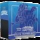 Karetní hra Pokémon TCG: Sword and Shield Battle Styles Elite Trainer Box - Rapid Strike Urshifu Elektronické předplatné deníku Sport a časopisu Computer na půl roku v hodnotě 2173 Kč