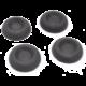 Acutake ACU-DARKFEET1 (set 4ks)