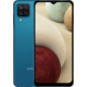 Samsung Galaxy A12, 4GB/64GB, Blue Antivir Bitdefender Mobile Security for Android 2020, 1 zařízení, 12 měsíců v hodnotě 299 Kč + Elektronické předplatné Blesku, Computeru, Reflexu a Sportu na půl roku v hodnotě 4306 Kč + Kuki TV na 2 měsíce zdarma