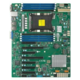 SuperMicro X11SPL-F-O - Xeon
