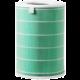 Xiaomi Mi Air Purifier Anti-formaldehyde Filter - náhradní filtr, zelená