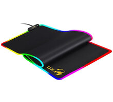 Genius GX-Pad 800S RGB - 31250003400