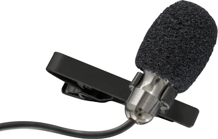 Trust Lava, USB