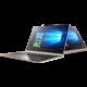 Lenovo Yoga 910-13IKB, zlatá  + Voucher na O2 TV 'L' - pouze k NTB