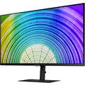 "Samsung S60UA - LED monitor 32"""