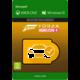 Forza Horizon 4 - Car Pass (Xbox Play Anywhere) - elektronicky