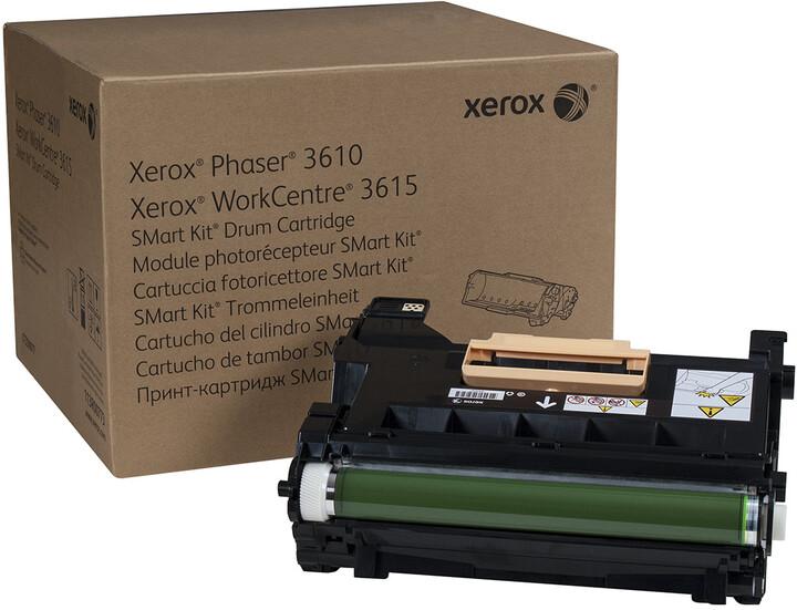 Xerox 113R00773 optický válec