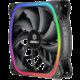 Enermax SquA RGB 120mm (single pack)