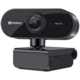 Sandberg USB Webcam Flex, černá