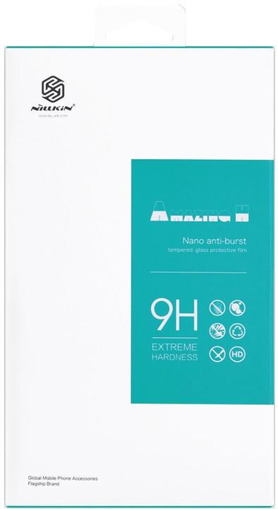 Nillkin Tvrzené Sklo 0.33mm H pro Samsung J530 Galaxy J5 2017
