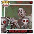 Figurka Funko POP! Queen - News of the World