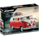 Playmobil Limited Edition 70176 Volkswagen T1 Bulli