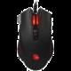 A4Tech Bloody V9, Core 3, černá