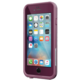 LifeProof Fre odolné pouzdro pro iPhone 6/6s fialové