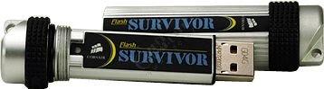 Corsair Survivor 32GB