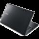 Acer Aspire F17 (F5-771G-5337), černá