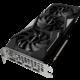 GIGABYTE GeForce GTX 1660 SUPER GAMING OC 6G, 6GB GDDR6