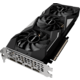 GIGABYTE GeForce GTX 1660 SUPER GAMING OC 6G, 6GB GDDR6