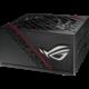 ASUS ROG-STRIX-550G - 550W