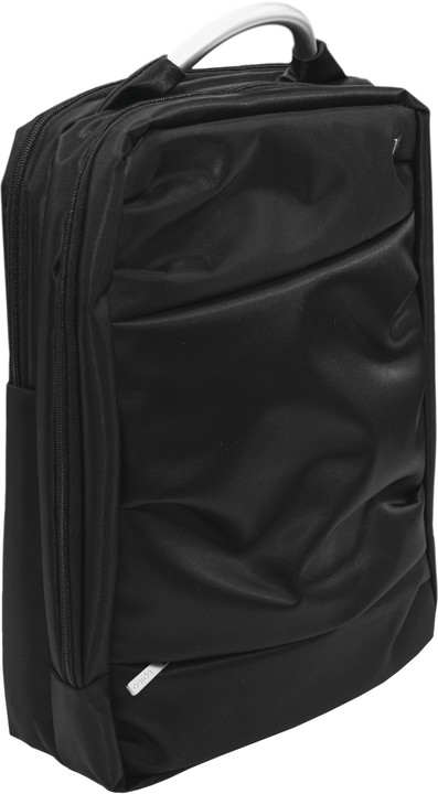 EPICO batoh 16,8L, černá