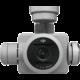 DJI kvadrokoptéra, Phantom 4 ADVANCED+, 4K Ultra HD kamera