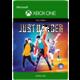 Just Dance 2017 (Xbox ONE) - elektronicky  + Voucher až na 3 měsíce HBO GO jako dárek (max 1 ks na objednávku)