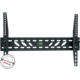 """GoGEN držák na stěnu pro TV 37-70""""  + Kabel HDMI 1.4 high speed, ethernet, M/M, 1,5m, opletený, pozlacený, černá barva (v hodnotě 299,-)"""