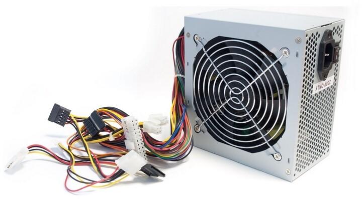 CoolerMaster Thermal Master 500W