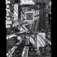 ASUS PRIME Z390-P - Intel Z390