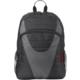 """Trust Lightweight Backpack 16"""""""