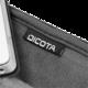 DICOTA Ultra Skin PRO 15 - 15.6'' pouzdro, černé