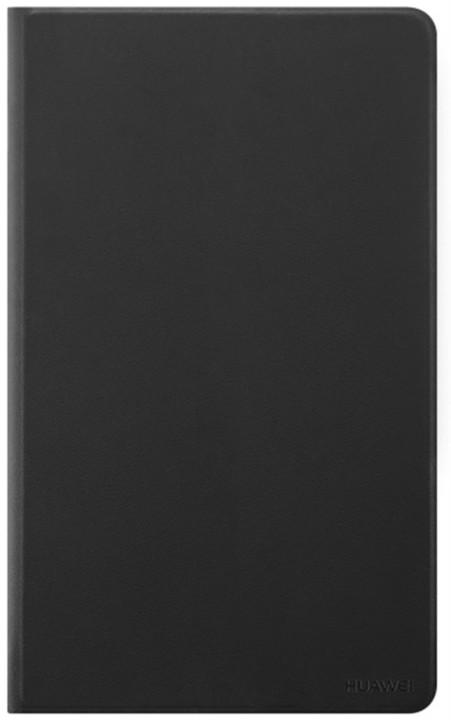 Huawei Original Flip pouzdro pro MediaPad T3 7.0 (EU Blister), černá