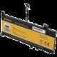Patona baterie pro ntb Asus VivoBook 14 X412, 3800mAh, 7,7V, Li-Pol