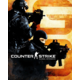 Counter Strike: Global Offensive (PC) - elektronicky