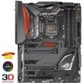 ASUS ROG MAXIMUS IX CODE - Intel Z270