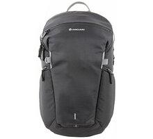 Vanguard fotobatoh Sling Bag VEO Discover 46