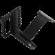 Fractal Design Flex VRB-20, Vertical riser bracket