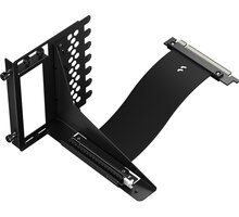 Fractal Design Flex VRB-20, Vertical riser bracket - FD-A-FLX1-001