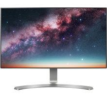 """LG 24MP88HV - LED monitor 24"""" 24MP88HV-S.AEU"""