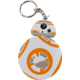 Přívěsek na klíče Lego Star Wars (v ceně 299 Kč)
