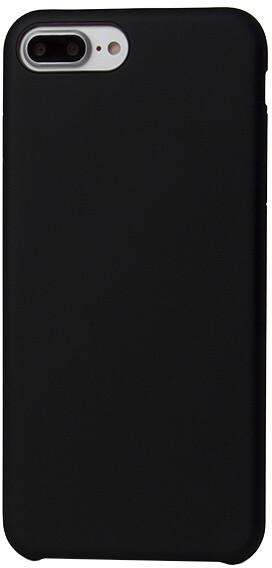 EPICO plastový kryt pro iPhone 7 Plus EPICO ULTIMATE - černý