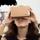 Nemůžete na slavnostní ceremoniál? Američtí studenti použijí VR brýle