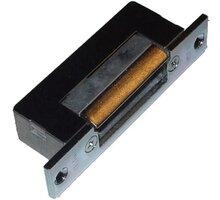 2N elektrický otvírač, standardní, nízkoodběrový, 12V/230mA - ATEUS-932071E